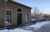 Aquest dimecres, noves afectacions en els centres educatius amb motiu de la nevada