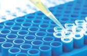 Els primers Kits d'Identificació Genètica arriben a Taradell