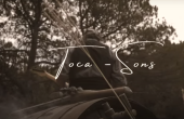 El videoclip de Suppergreep de la cançó d'en Toca-sons
