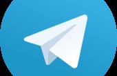 Nou canal de comunicació de l'Ajuntament a Telegram