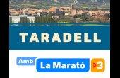 'Taradell amb la Marató', entitats i Ajuntament es bolquen per organitzar activitats per recollir donatius per investigar el càncer