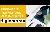 L'Ajuntament de Taradell s'adhereix al sevei Digiemprèn, servei de formació digital per emprenedors