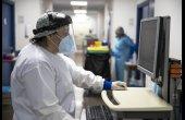 Els hospitals del Consorci Hospitalari de Vic restringeixen les visites als pacients ingressats