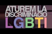 L'Ajuntament de Taradell se suma al dia internacional contra l'homofòbia en el futbol