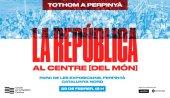 L'ANC Taradell organitza un autocar per anar a l'acte de Puigdemont a Perpinyà