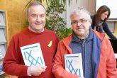 Dos membres del Grup de Recerca col·laboren en el segon volum de 'NOU VINT-I-U Taradell història, imatges i memòria'