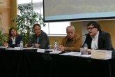 El Grup de Recerca Local participa en el llibre  NOU VINT-I-U TARADELL història, imatges i memòria