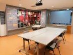S'engega el nou servei d'aula d'estudi