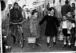 El Grup de Recerca Local de Taradell presentarà el documental 'La festa del carrer Sant Sebastià'