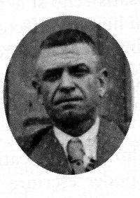 Ramon Blasi Blasi