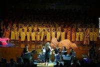 Cantata El Petit Príncep (2)
