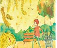 Il·lustració Rita Sañé