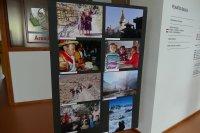 Expo fotografies Nepal (4)