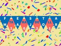 Festa Major 2021