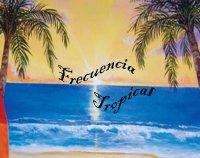 Freqüència tropical