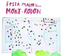 Festa major Mont-rodon 2019