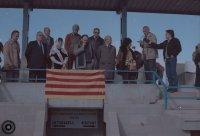 Inauguració Tribunes camp de futbol Pep Bosch (1)