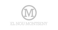 log El Nou Montseny
