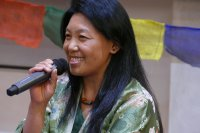 Presentació Taradell-Nepal 2019