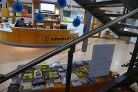 Venda llibres marató (1)