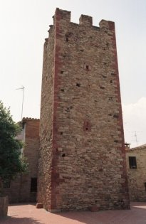 Torre de Don Carles