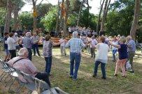 Aplec de la Sardana 2019 (6)