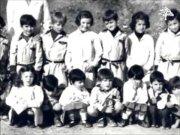Escola El Gurri
