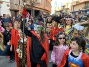 Carnaval Infantil 2020 (1)