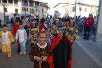 Carnaval Infantil 2020 (11)