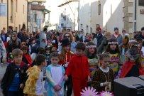 Carnaval Infantil 2020 (13)