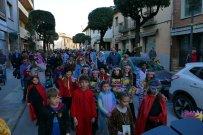 Carnaval Infantil 2020 (15)