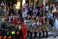Carnaval Infantil 2020 (17)