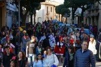 Carnaval Infantil 2020 (18)