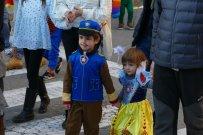Carnaval Infantil 2020 (19)