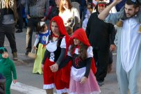 Carnaval Infantil 2020 (20)