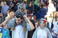 Carnaval Infantil 2020 (21)