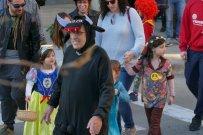 Carnaval Infantil 2020 (22)