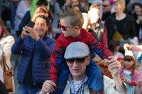 Carnaval Infantil 2020 (24)