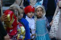 Carnaval Infantil 2020 (29)