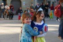 Carnaval Infantil 2020 (3)