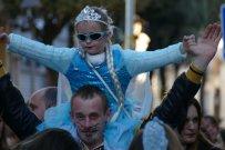 Carnaval Infantil 2020 (30)