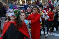 Carnaval Infantil 2020 (31)