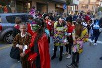 Carnaval Infantil 2020 (32)