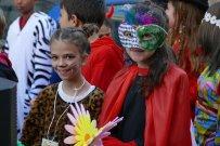 Carnaval Infantil 2020 (33)