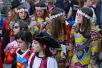 Carnaval Infantil 2020 (36)