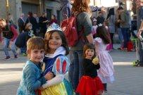 Carnaval Infantil 2020 (4)
