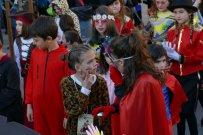 Carnaval Infantil 2020 (40)