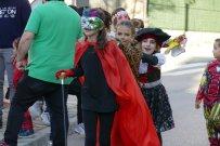 Carnaval Infantil 2020 (43)