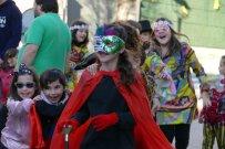 Carnaval Infantil 2020 (44)
