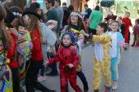 Carnaval Infantil 2020 (46)